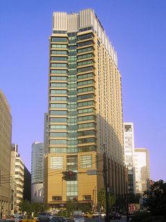 337px-The_Peninsula_Tokyo.jpg