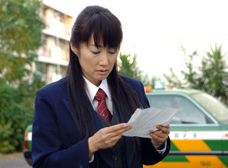 woman_taxi_driver