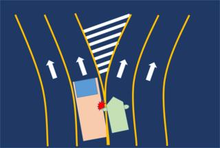 事故図.png