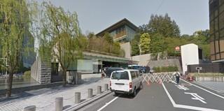官邸西門入口.jpg
