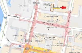 星のや map.jpg