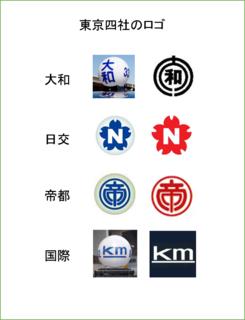 東京四社ロゴ.png