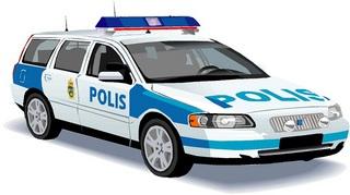 警察車両.jpg