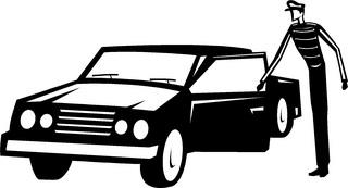 車 イラスト1.jpg