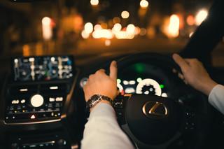 drive_TP.jpg