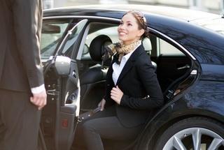 hire driver.jpg