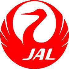 jal logo old.jpg