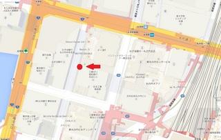 map taiki013.jpg