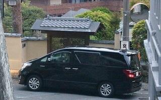 official car.jpg