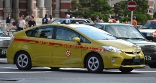 prius taxi 03.jpg