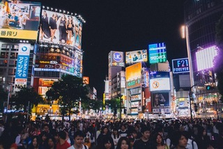 shibuya-crossing-923000_1280.jpg