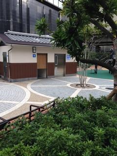 skytree park toilet.JPG