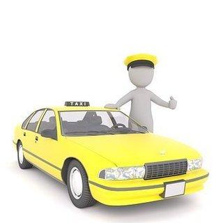 転職先をタクシーにするかハイヤーにするか タクシー研修経験こぼれ話
