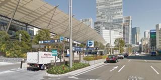 tokyo station.jpg