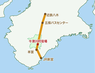 yaagi map.jpg